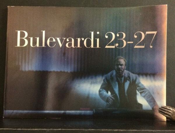 Bulevardi 23-27