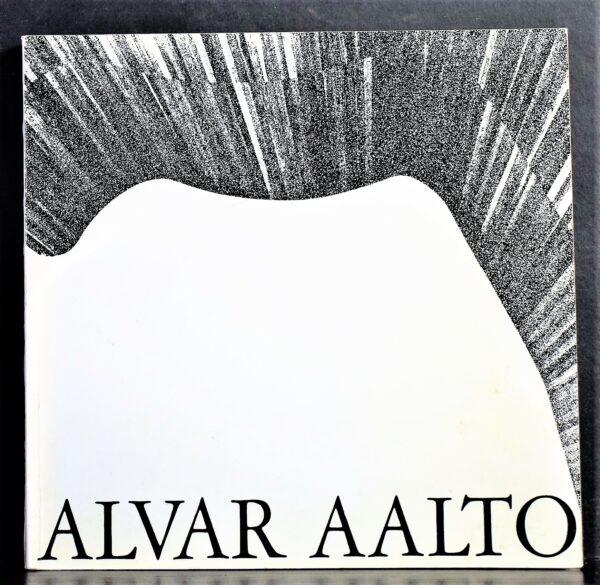 Alvar Aalto - näyttelyluettelo 1967