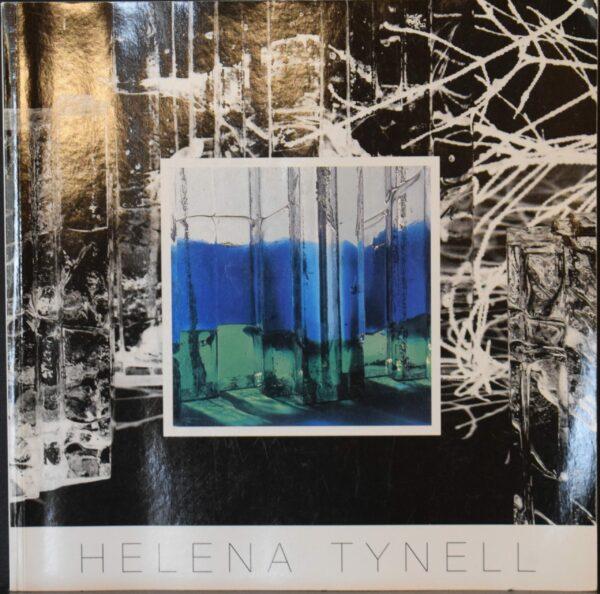 Helena Tynell Design 1943-1993