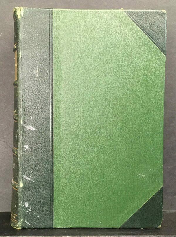 Catalogus Coleopterorum regionis palaearcticae