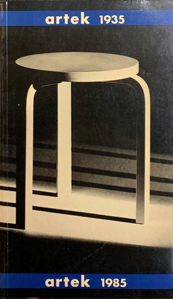 Artek 1935-1985
